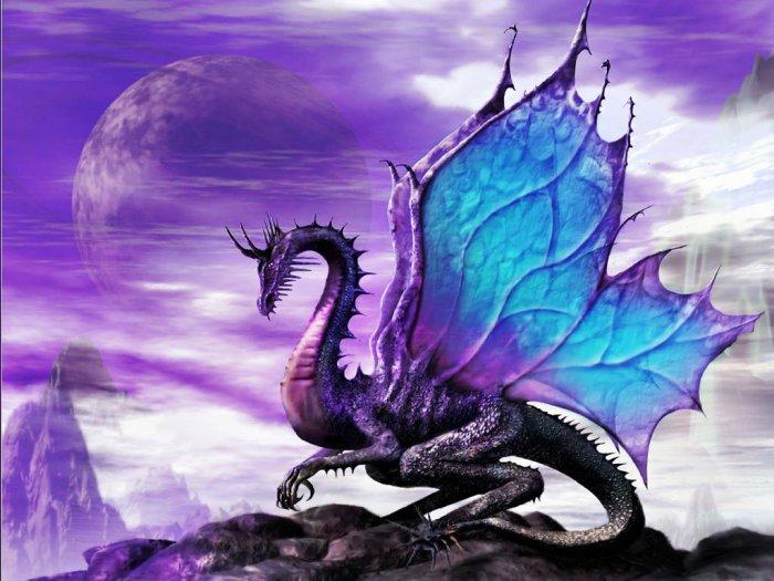 Demon Slayer Mobile 1283110157_cxhe17u5xcme9wn1