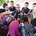 Polis pantau 1100 individu berpotensi timbulkan provokasi menjelang PRU-14