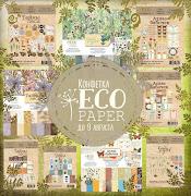 от EcoPaper
