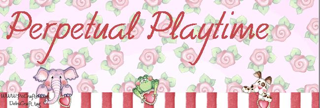 Perpetual Playtime