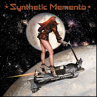 VA - Synthetic Memento (2009)