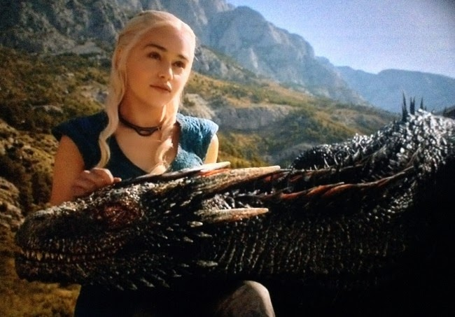 98 game of thrones - photo #24