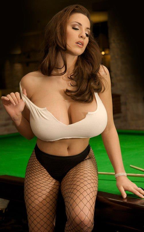 movies-russian-girl-huge-tits-akira