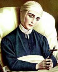 Os Essênios nas visões da Beata Catalina Emmerich