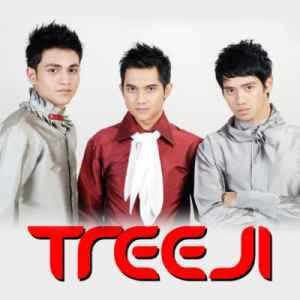 Treeji - Mata Matamu.mp3