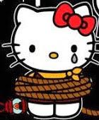 sub kitty =^.^=