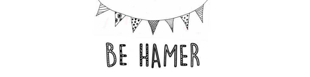 Be Hamer