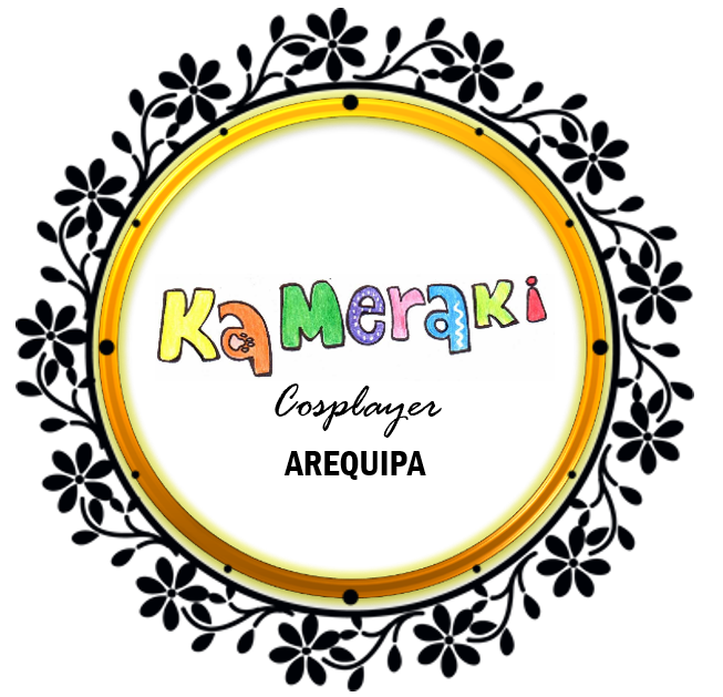 KaMeraki