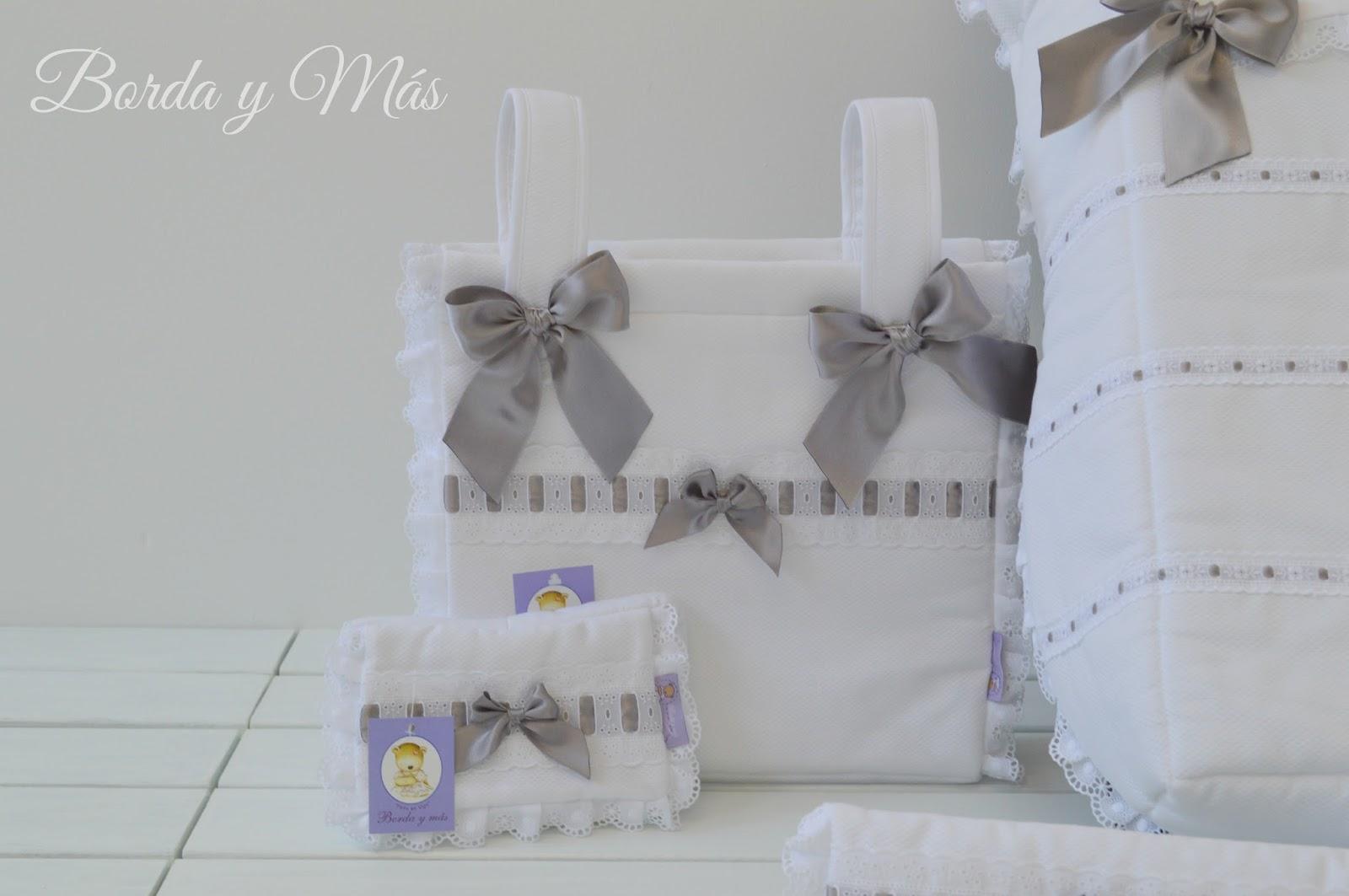 bolso silla lencero personalizado