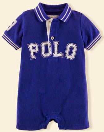 RM30 - Jumper Polo Ralph Lauren