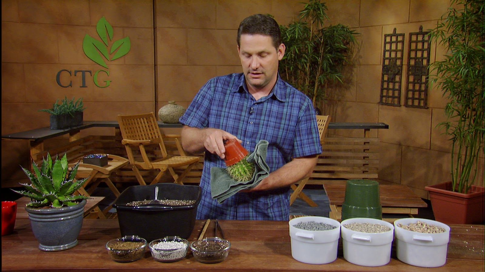 Jeff-Pavlat-repot - Central Texas Gardener Blog