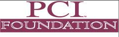 PCI Foundation News