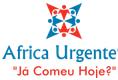 África Urgente - Já comeu hoje?