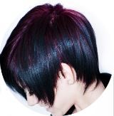 peut on colorer des cheveux d color s - Peut On Dcolorer Des Cheveux Colors