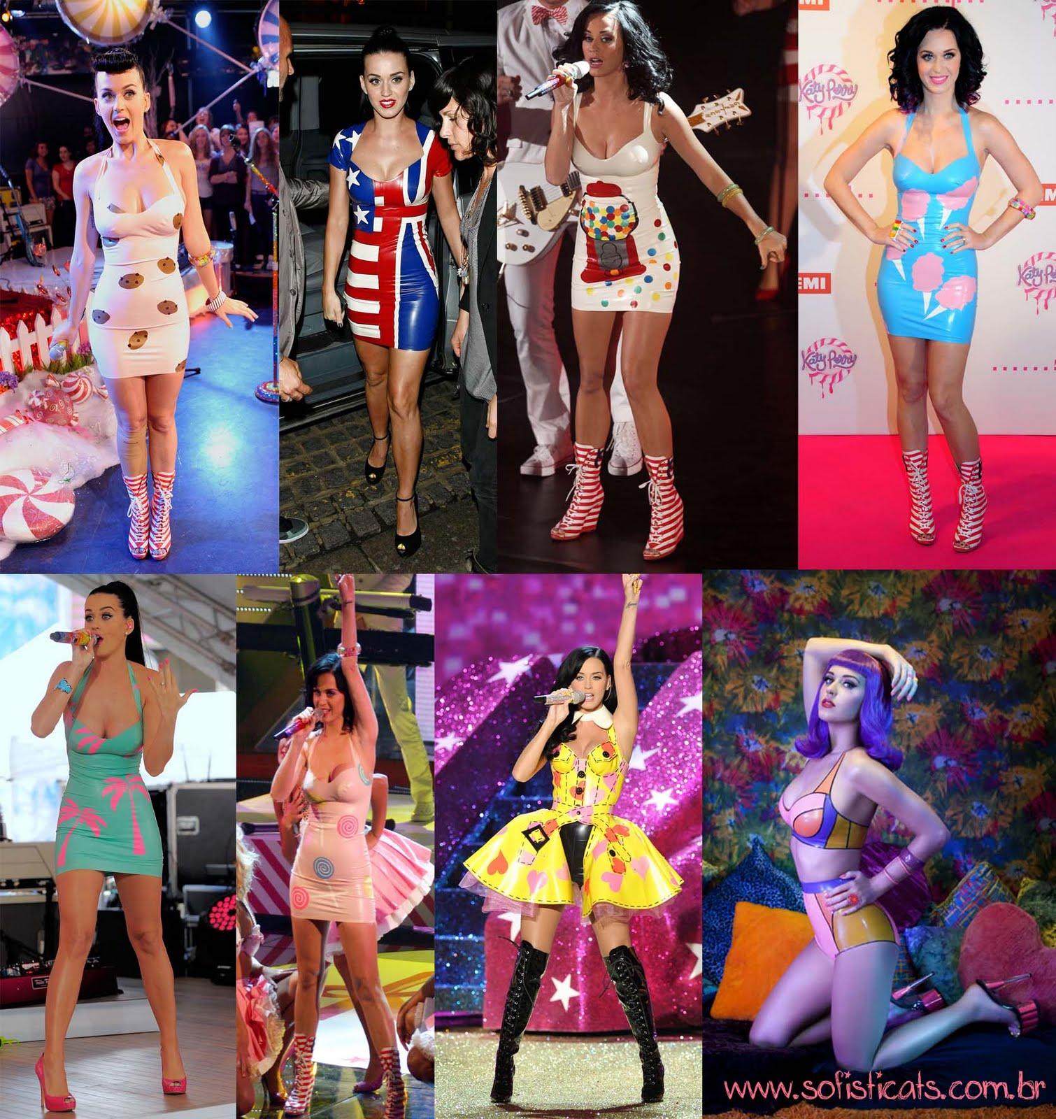 http://1.bp.blogspot.com/-zhF-gNbjNqw/Tc87XpezIaI/AAAAAAAAAFQ/6tJv_vD65j4/s1600/C%25C3%25B3pia+de+Katy-Perry-Latex.jpg