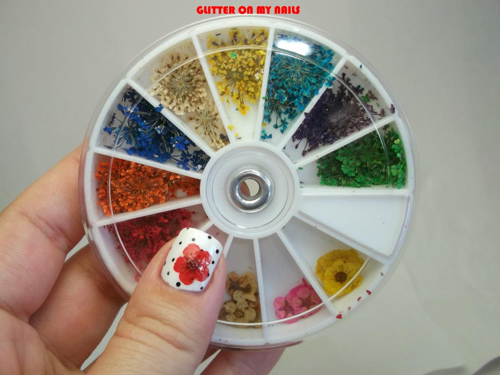 http://www.bornprettystore.com/colors-ubique-dried-flower-nail-design-p-3809.html