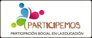 COLABORA CON LOS ORGANISMOS DE PARTICIPACION SOCIAL