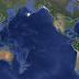 Terremoto - Sismo de 6,5 grados  y 5 replicas mayor de 5 sacuden las Islas Aleutianas, en Alaska
