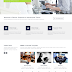 Pamma - Multipurpose Bootstrap 3 Template