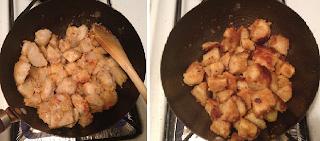 Cheppankizhangu Roast