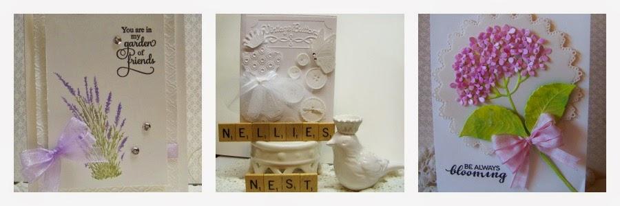 Nellies Nest