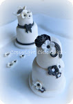 mini wedding cake 1-bomboniera/segnaposto