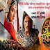 Jodha Akbar Episode 375 18th November 2014 Zee TV