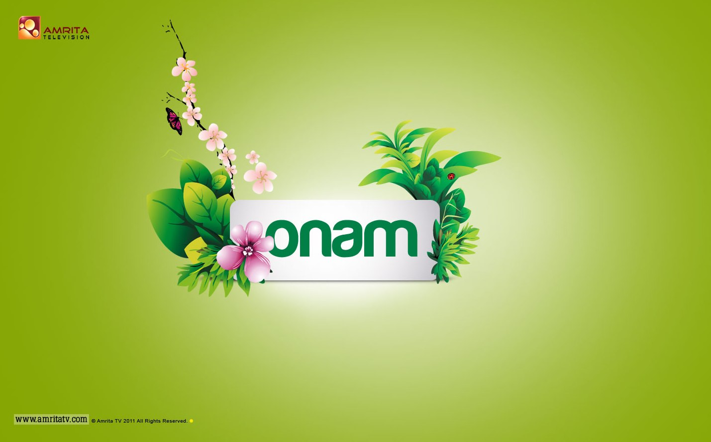 http://1.bp.blogspot.com/-zhJcxr77fq8/UDNTEhh-RSI/AAAAAAAADg4/jKabA5tv7RE/s1600/Happy-Onam-2012-wallpapers+%281%29.jpg