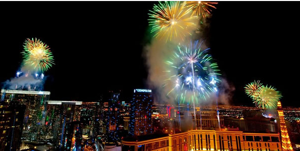 New Year 2016 las vegas and New Year 2016 Countdown image 4