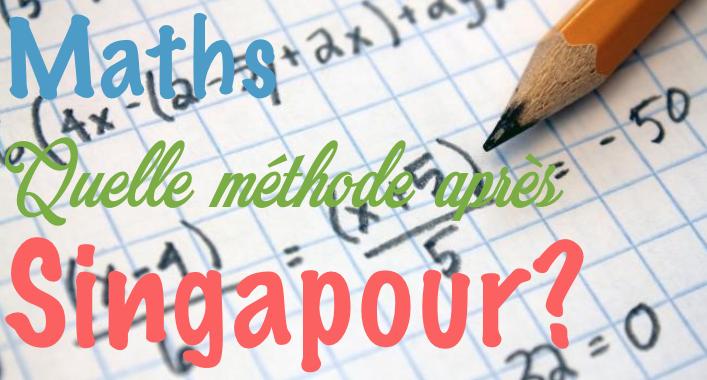activités ludiques maths 6ème