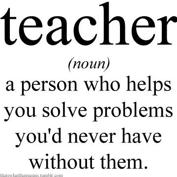 you random funny quotes about teacher so i don t hope i guarantee you ...