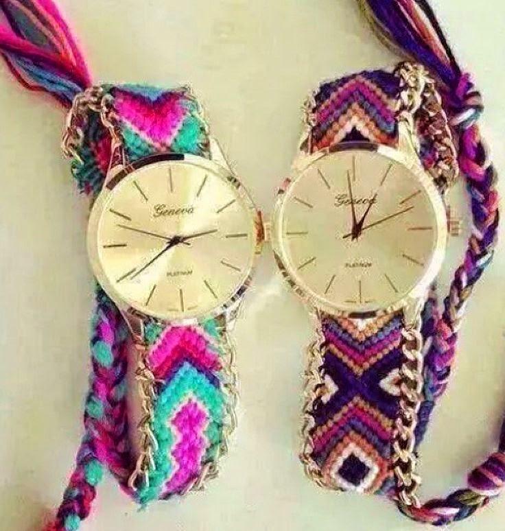 http://wheretoget.it/shop/watch+geneva