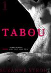 Taboo: Patience