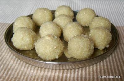 rava laddu recipe / diwali specila Indian sweet recipe,rava laddu andhra style,rava laddu kerala style,rava laddu with sugar syrup,rava laddu tamil recipe,rava laddu with coconut recipe,rava laddu recipe,laddu recipe,rava ladoo,rava ladoo recipe,