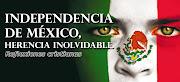 . y curiosidades que se atribuyen al día de la independencia de México
