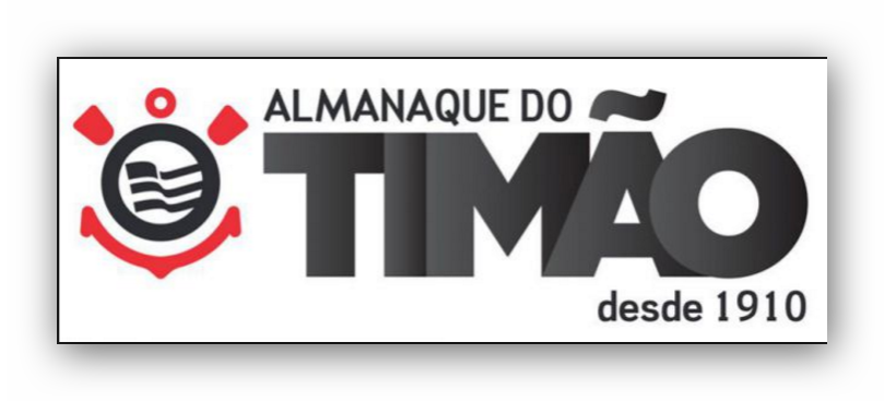 Almanaque do Timão