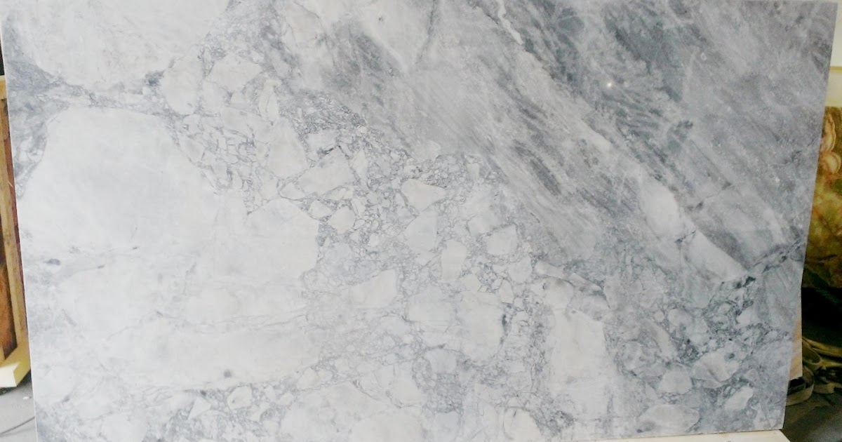 Crocodile rocks want the look of marble but the for Granite durability