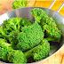 Makanan Sehat untuk Perokok yang Meluruhkan Nikotin dalam Tubuh