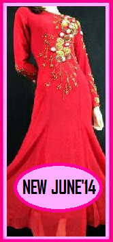 LATHIFAH DRESS