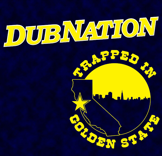 DUBNATION+SHIRT+DESIGN+copy.jpg