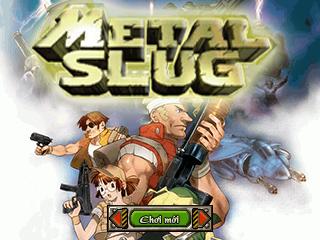 RamboLun-2013-vgame1.jpg
