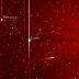 Il giorno del giudizio per la cometa ISON