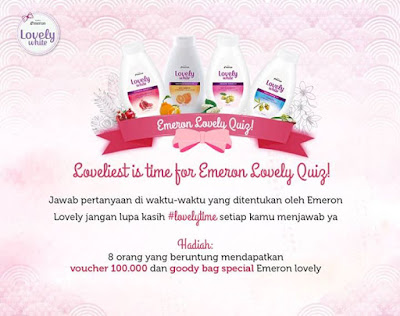 Info-Kuis-Kuis-Emeron-Lovely