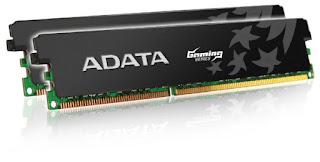 Memilih RAM Yang Bagus Untuk Komputer Gaming