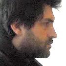 Santiago Vecino
