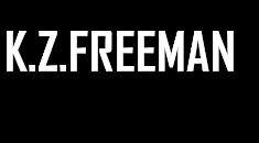 K.Z. Freeman