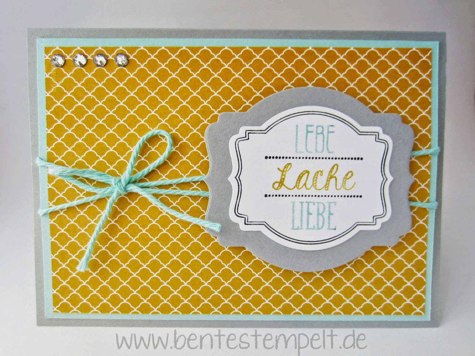 copyright Stampin' Up!, www.bentestempelt.de