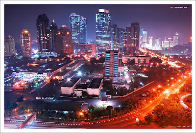 www.margahayuland.co.id
