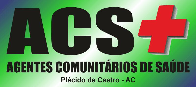 AGENTES COMUNITÁRIOS DE SAÚDE - PLÁCIDO DE CASTRO/AC