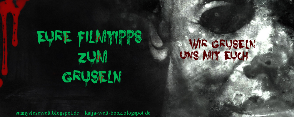 http://katja-welt-book.blogspot.com/2015/10/ankundigung-aktions-woche-halloween.html